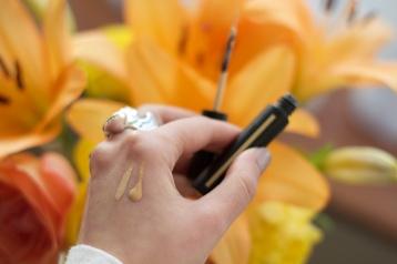 Giorgio Armani Precision Touch Concealer