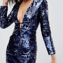 Party Dresses to Dance The Night Away