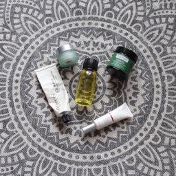 My Fave Moisturisers | Skincare