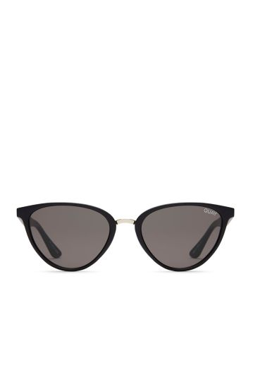 topshop rumours black sunglasses