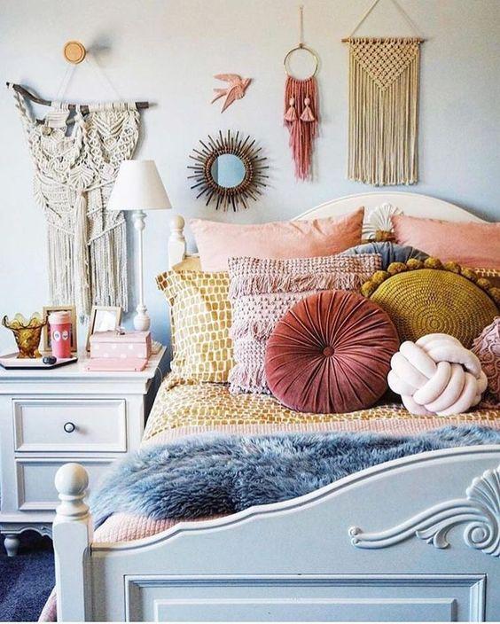 bedroom inspo1