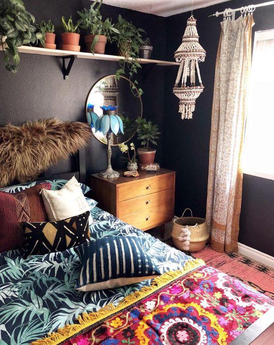 bedroom inspo3