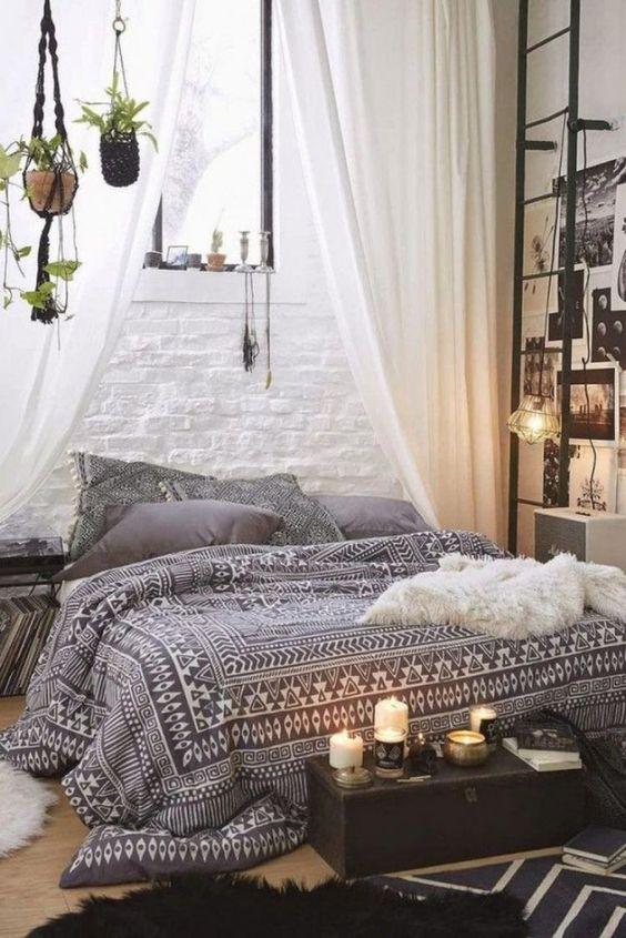 bedroom inspo5