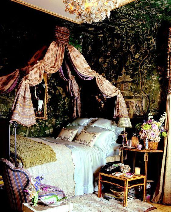 bedroom inspo8