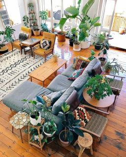 My Dream Living Room