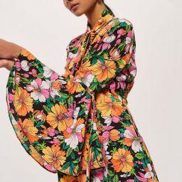 Sale Faves | Fashion
