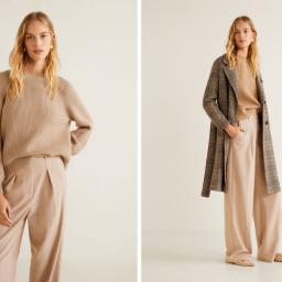 Transitioning | Fashion